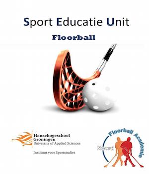 Sport Educatie Unit VO