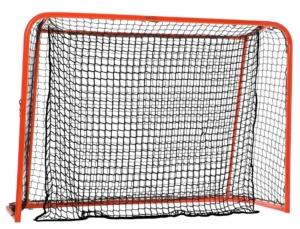 unihoc goal